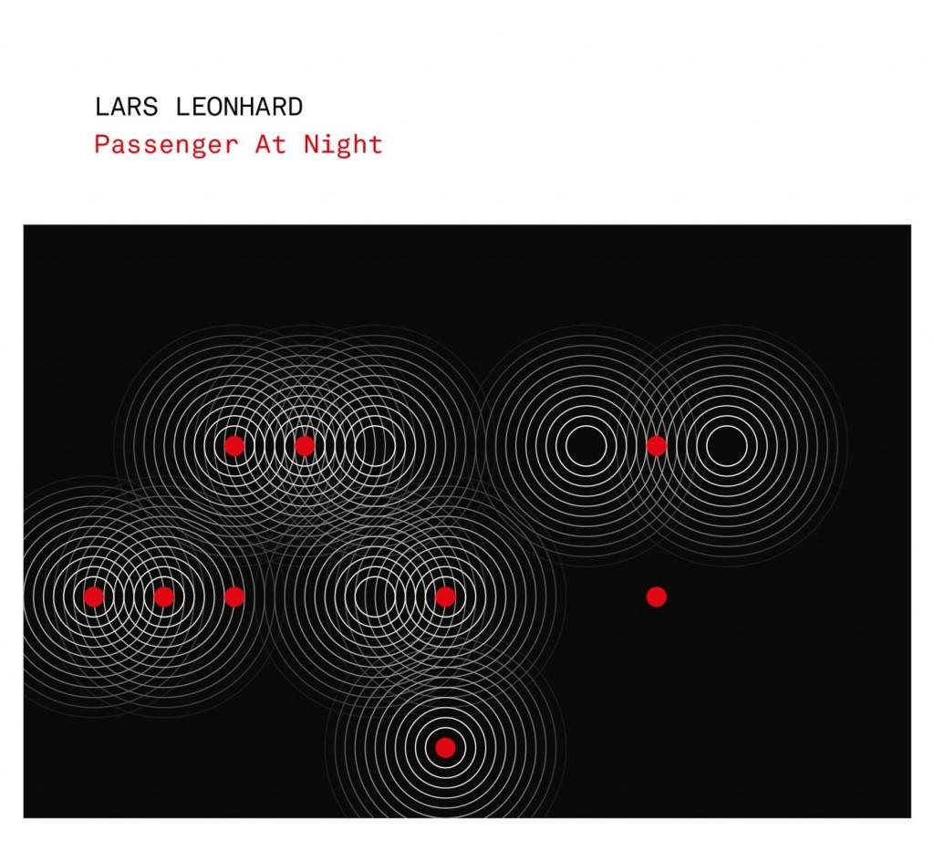 Passenger At Night