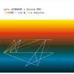 (COVER) Lars Leonhard + Alvina Red - Seasons  - Les Quatre Saisons