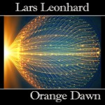 Lars Leonhard - Orange Dawn (cover)