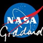 NASA-Goddard