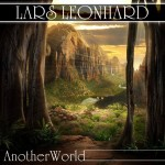 another world lars leonhard