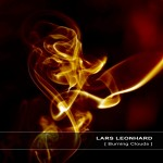 LARS-LEONHARD-Burning-Clouds-artwork